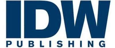 idw-logo1