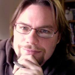 Doug Sirois
