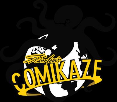 Stan Lee Comikaze 2