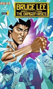 Bruce_Lee_01_covers-Chang