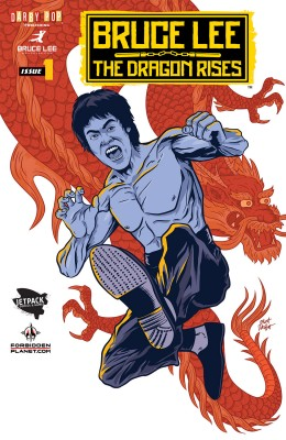 Bruce_Lee_01_covers-JetPack