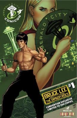 Bruce_Lee_01_ECCC_v2