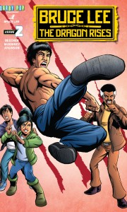 Bruce_Lee_02_covers-McKinney