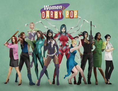 THE-WOMEN-OF-DARBY-POP-1